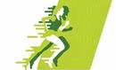 Semi-marathon de Niort